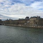 Francja: Paryż