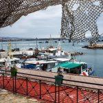 Grecja: Kreta