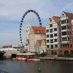 Polska: Gdańsk