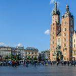 Polska: Kraków