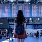 Gdzie turyści są najmilej widziani? Czyli lista najsympatyczniejszych miast na świecie!