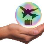 Ubezpieczenie podróżne. Co warto wiedzieć? Jaką polisę wybrać?