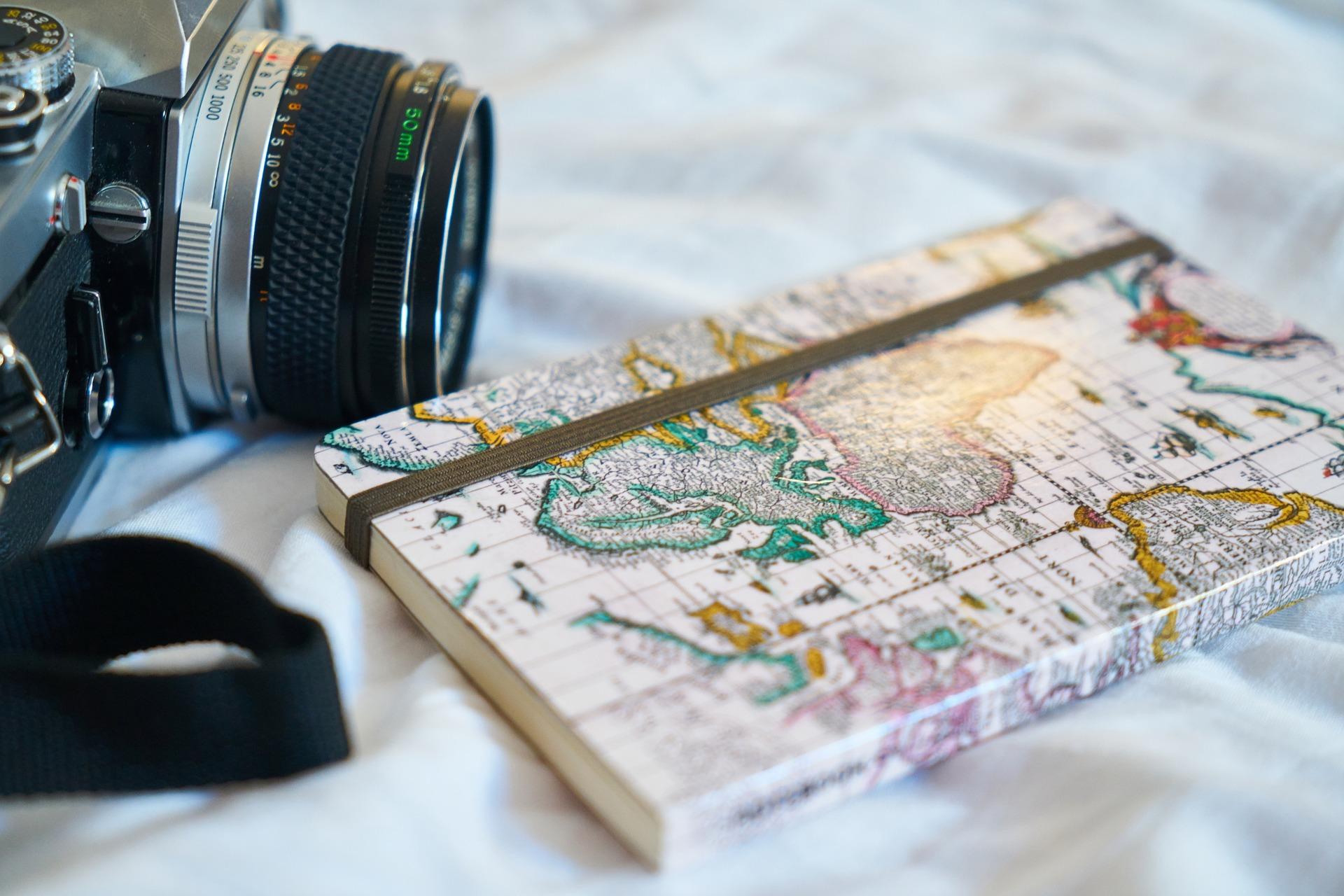 Gdzie spędzić najtaniej wakacje?