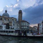 Włochy: Wenecja