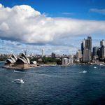 Australia zmienia przepisy wizowe! Sprawdź kogo dotyczą nowe zmiany!