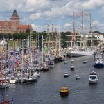 Polska: Szczecin
