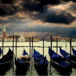 Wenecja walczy z turystami! Władze miasta wprowadzają limity dla odwiedzających!