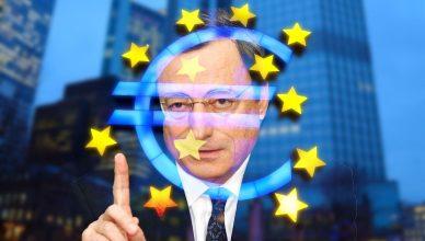 Przelicznik walut w strefie euro