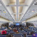 Nowe linie lotnicze chcą podbić Europę! Mają szansę na sukces?