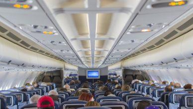 Nowe linie lotnicze w Europie