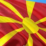 Macedonia oficjalnie z nową nazwą! Długoletni konflikt z Grecją wreszcie zażegnany!