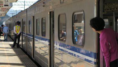 Nowy regulamin i rewolucja w PKP Intercity! Nie kupimy już biletu na przepełniony pociąg!