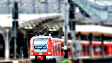 Tańsze bilety w PKP Intercity