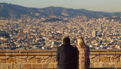 Najtańsze miasta w Europie - ranking Trivago