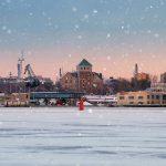 Finlandia: Turku