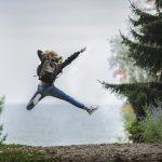 Ranking blogów podróżniczych i turystycznych 2019